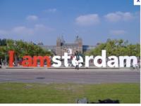オランダの自転車事情(1)