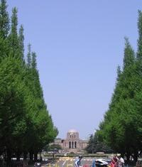 サイクリングの日 集中チャリティライド開催5/22(日)
