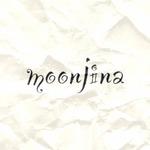 moonjina