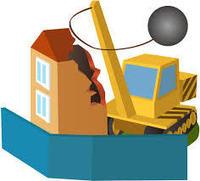 解体工事業登録の必要書類!