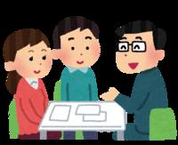 街頭無料相談会INきよせ市民まつり! 2017/10/08 16:06:35