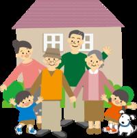 建設業の皆様、住宅瑕疵担保履行法届出のお知らせ!