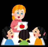 外国人が語学教室で母国語を教えたいとき!