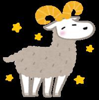 たった今、牡羊座さんの新月を迎えました~☆