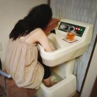 【緊急(10/19締切)】有機ゲルマニウム温浴モニターさん募集☆