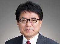 増田寛也氏の講演会開催!