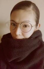 Ikumi Asahina