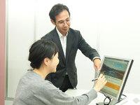 「たまりば」ほか地域ポータルサイトの運営サポートスタッフ募集! 2016/10/18 12:25:00