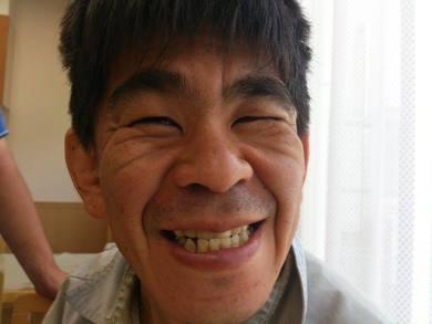 齊藤さんとの出会いが鈴木さんの人生