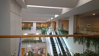 東海大学八王子病院