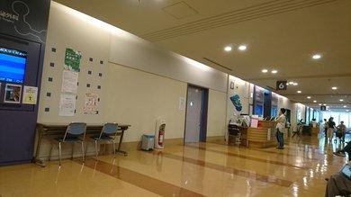 東海大学八王子病院の整形外科