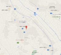 13時24分ころ発生した地震速報