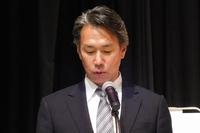 自民党22選挙区支部総会と都議選決起集会