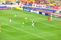 U-20ワールド杯 久保のアシストで日本 南アフリカに逆転勝利!