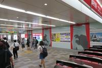 「映画のまち調布」に復活した映画館「シアタス調布」オープン!