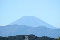 NHKBS「プレミアムカフェ」 富士山番組再放送