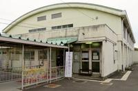 飛田給小 学習発表会(展示の部)
