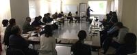調布市北部地区まちづくり推進協議会 定例会