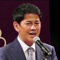 鮎川有祐市議 調布市長選挙立候補を表明