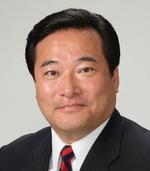 大須賀 浩裕(おおすが ひろすけ)