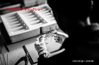 """超軽量メガネ""""Y CONCEPT""""のトランクショー開催します! 2017/08/05 18:25:09"""