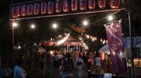 調布の夏祭り・盆踊り・イベント情報(7月・8月)