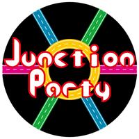 9/25(火) 今夜は定例のオープンマイクパーティーを開催します!