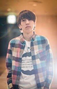 2/10(金)  今夜のライブは極上のスリーマンライブだよ☆ 2017/02/10 10:29:31