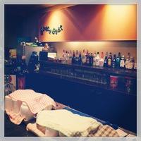 2/15(水) 今夜はビールが一番似合う「ハリーズニャイト」だよ 2017/02/15 10:29:21
