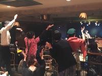 3/19(日)   3/20(月・祝)-3/26(日)のライブスケジュール 2017/03/19 13:03:31