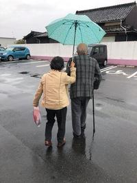 2018年3月21日(水) 還暦おじさんの田舎実家暮らし奮闘記:五日目