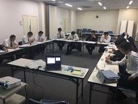 2017年5月27日(土) グループ会社の店長も仲間なんだぜ!