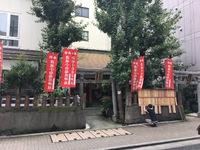 2016年9月22日(木) 自ら動く!