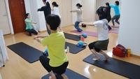 肩こり・腰痛の改善に、ピラティスで姿勢矯正