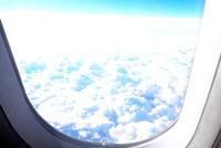 北京・飛行機に乗って 2016/11/06 12:38:26