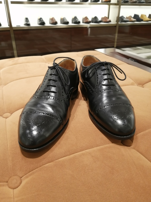 Crockett&Jones westminster1