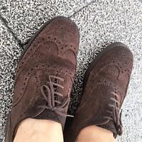 ズブ濡れの靴は・・・