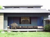 九州展 由布院美術館 1