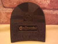 Continental社製ハーフラバー&トップリフト