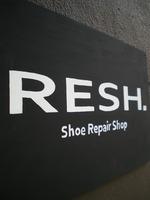 RESH 三軒茶屋店