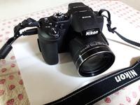 カメラ買いました!p(^-^)q 2017/01/08 17:59:45