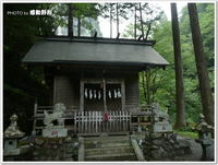 ここは絶対に立ち寄る価値あり!~一石山神社と梵天岩(奥多摩町)~