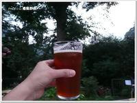 奥多摩初のクラフトビールカフェ♪~Beer Cafe VERTERE(奥多摩町)~