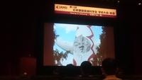 第15回 日本顕微鏡歯科学会