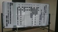 千葉県歯科医師会ブロック別コアカリキュラム 講演会