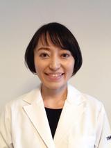 歯内療法専門医 山本弥生子
