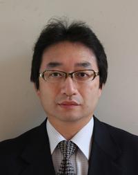 歯内療法専門医 鈴木規元