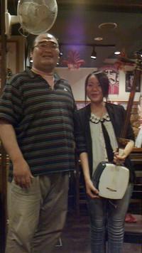 2013年東京鏡ヶ丘同窓会は9月28日開催です