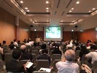 明治期は日本における近代医学の幕開け