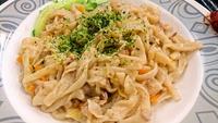 今週のベンチャー(立川麺や)ゼミ